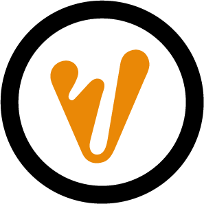 Vinci Media